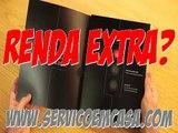 renda extra rj -Renda Extra Brasil - Serviço Casa!!!