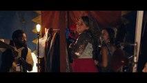 Les Ogres, Deux bras, deux jambes... - Bande-annonce / Trailer [HD, 720p]