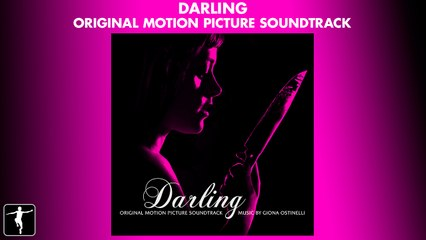 Darling - Giona Ostinelli - Official Soundtrack Preview