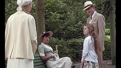 OFFLINE - Ce que savait Maisie - Film entier