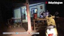 Kalabhavan Mani:Special team to probe Kalabhavan Manis death