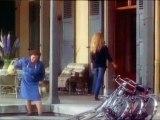 Brigitte Bardot - Documentaire entier