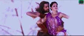 NAZARE HATE NA Video Song   EK YODHA SHOORVEER   HD 1080p   New Bollywood Songs 2016   Maxpluss-All Latest Songs