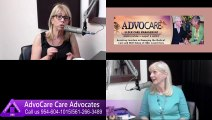 Caregiver Solutions - Live Stream (36)