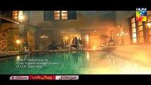 Mann Mayal OST Lyrics urdu punjabi english subtitle Complete Song l