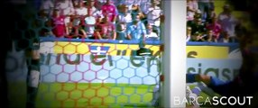 Javier Chicharito Hernandez ● Welcome to Bayer Leverkusen | Goals,skills & Assists | 2015