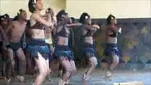 Traditional Dance and Gumboot Competition - South Africa - Africa Extremes