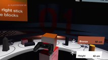 Introducing NVIDIA FCAT VR - Vídeo Dailymotion