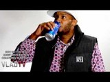Lord Jamar: Full/Rare/Exclusive Interview Speaks On White Rappers, Hopsin & Funk Volume (2014 HD)