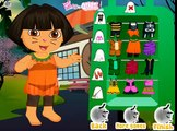 Dora explorer is preparing for the big halloween day Called Dora La Exploradora en Espagnol Ft21Gy
