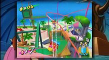 Pirate Coins #13 Super Mario Sunshine Lets Play