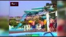 FUNNY VIDEOS Fail Compilation 2014 - Total Wipeouts