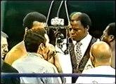 Muhammad Ali vs Joe Frazier 2 FULL FIGHT  Legendary Boxing Matches