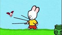 Didou - Dessine-moi un deltaplane S03E18 HD | Dessins animés pour les enfants  Dessins Animés Pour Enfants