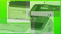 Brother FAX2840 High Speed Mono Laser Fax Machine