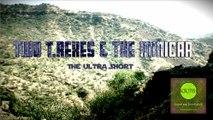 "Two T.rexes and the Minicar, the Ultra Short (Сверх короткометражный фильм ""Два динозавра и малолитражка"") [2016]"