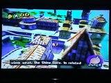 Super Mario Sunshine Episode 31 [2 of 2] - Gimme My Blue Coins!
