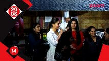 Kareena Kapoor on Karisma Kapoor - Bollywood News - #TMT