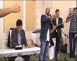 Koma Kurdistan & Sivan Perwer, Gultekin Gonulacar De Loy, Govend