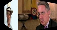 Capturado Santiago Uribe, hermano del expresidente Alvaro Uribe Velez