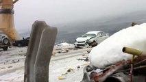 Перегон авто из Японии в Владивосток