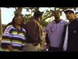 Eazy E and Bone Thugs n Harmony Rare/Full/Exclusive Footage