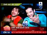 Yeh Hai Mohabbatein spoiler: Ashok tries to kill Ruhi : Soaps