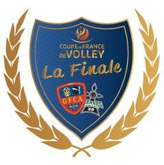 Aiacciu - Rennes :Teaser de la finale !