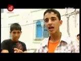 Prime 7 Starac Maghreb Reportage Algerie