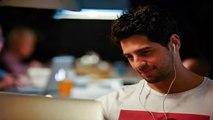 Dooriyaan-Brand new song Ful HD video-Movie kapoor and sons-Singer Arijit singh-Music Tube