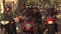 Biker Boyz 2003 Full Movie Streaming Online in HD-720p Video Quality