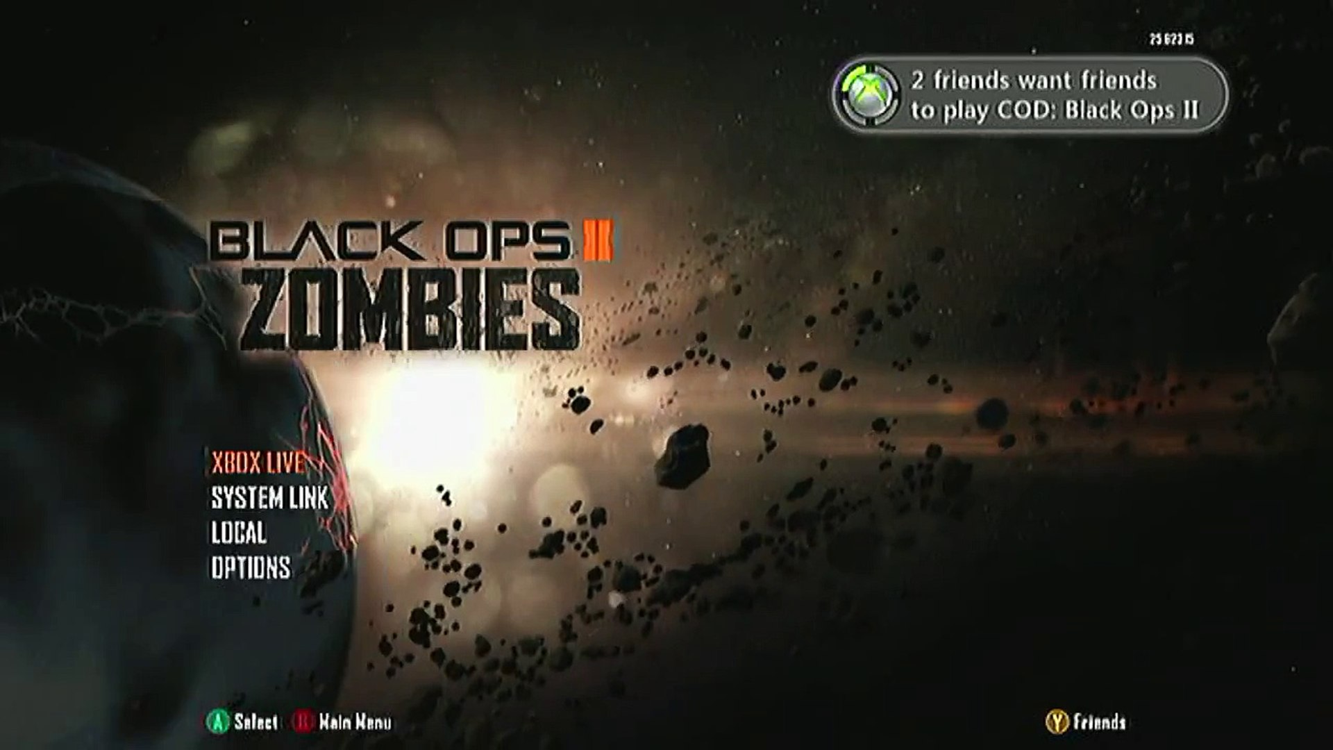 Black Ops 2 Zombies How To Reset Your Zombie Stats Online Video Dailymotion