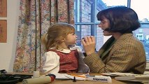 Les Télétubbies:  Ma Maman est Docteur - Saison 2, Épisode 38  T'choupi en Français