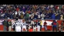 Tom Brady Vs. Peyton Manning Rivalry (Patriots vs. Colts/Broncos)