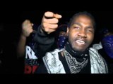 Rapper: Rick Ross & MMG Banned From Tennessee By The GD's Gangster Disciples