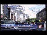 9-11 New York WTC Building 7 Collapse 23 angles!