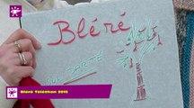 Téléthon 2015 en Indre et Loire - Afm Téléthon 37