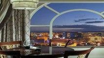 Hotels in Las Vegas The Venetian ResortHotelCasino Nevada