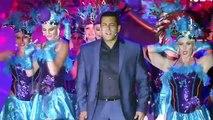 Salman Khan's Sister Arpita Khan's Baby Shower Ceremony
