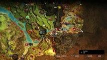 BEAR RIDER | Far Cry Primal #4 - Dailymotion Video