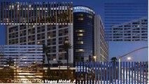 Hotels in Las Vegas Renaissance Las Vegas Hotel A Marriott Luxury Lifestyle Hotel Nevada