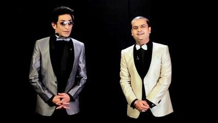 Barkat Uzmi Video 5 - HTV