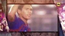 BARÇA FANS I TOP GOALS - Great goals vs English teams at Camp Nou - Promo (Funny)