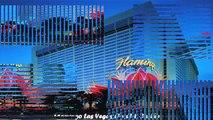 Hotels in Las Vegas Flamingo Las Vegas Hotel Casino Nevada