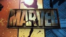 Tráiler final de la segunda temporada de Daredevil, la serie de la Marvel producida por Netflix