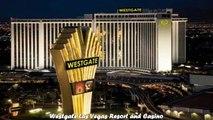 Hotels in Las Vegas Westgate Las Vegas Resort and Casino Nevada