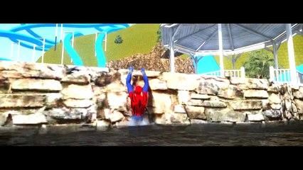 Disney Pixar CARS 2 Rayo MCQUEEN Ramone Flash Macuin Toy Story Spider-man Songs Nursery Rhymes