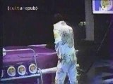 Vintage~Elvis Presley -TV CFunny Battery Commercial