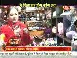 Yeh Rishta Kya Kehlata Hai Me Akshra Ne Shoping With Saas Bahu Aur Betiyan