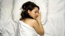 HnO Mp3 Hypnose #6 : Séance Hypnose Relaxation avant de Dormir